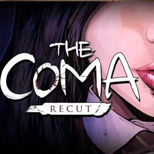 Buy The Coma Recut Ps4 Game Code Compare Prices