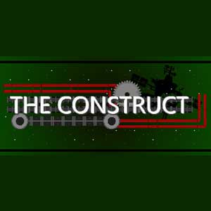 Buy The Construct CD Key Compare Prices