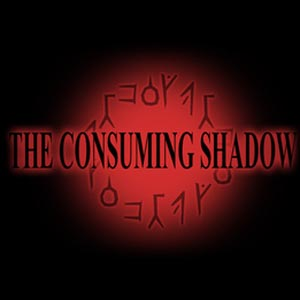 Buy The Consuming Shadow CD Key Compare Prices