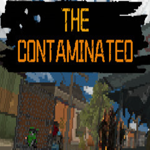 The Contaminated