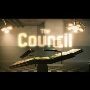 Buy The Council of Hanwell CD Key Compare Prices