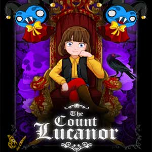 Buy The Count Lucanor CD Key Compare Prices