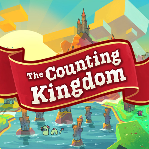 Buy The Counting Kingdom CD Key Compare Prices