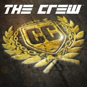 The Crew 2 Credits Pack