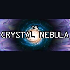The Crystal Nebula