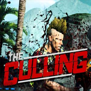 Buy The Culling Xbox One Compare Prices