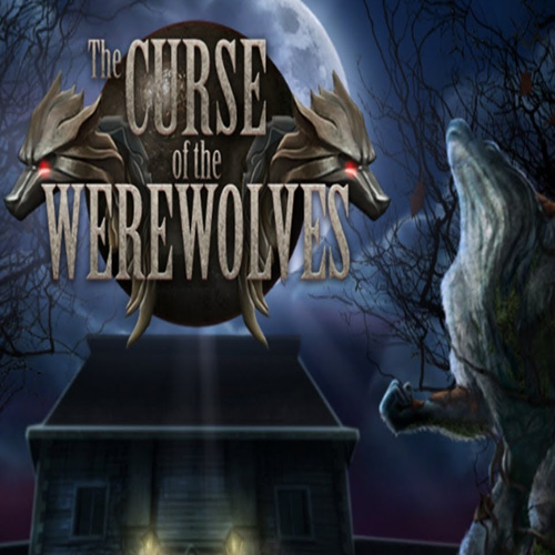 Buy The Curse of the Werewolves CD Key Compare Prices