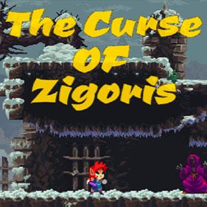 The Curse of Zigoris
