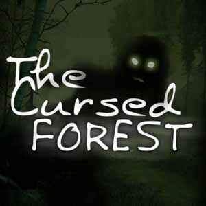 Buy The Cursed Forest CD Key Compare Prices