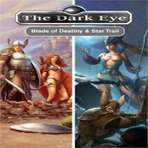 The Dark Eye Bundle