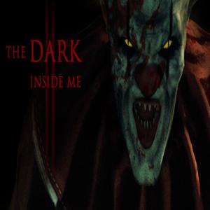 The Dark Inside Me Chapter 2