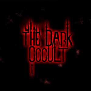 Buy The Dark Occult CD Key Compare Prices