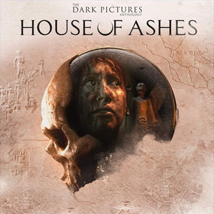 Buy The Dark Pictures House of Ashes CD Key Compare Prices