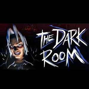 Buy The Dark Room CD Key Compare Prices