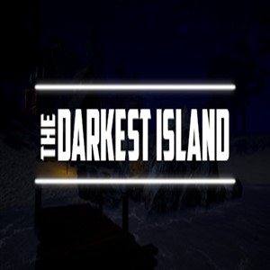 Buy The Darkest Island CD Key Compare Prices