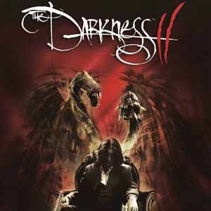 Buy The Darkness 2 Xbox 360 Code Compare Prices