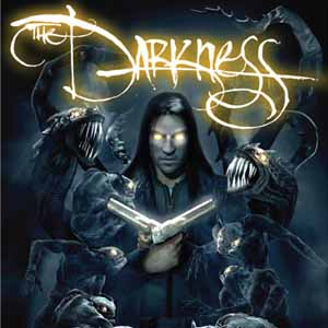 Buy The Darkness Xbox 360 Code Compare Prices