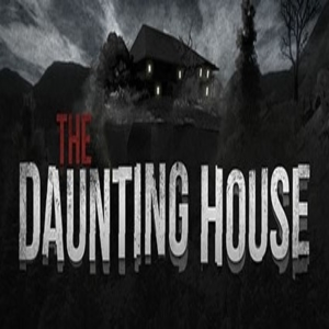 The Daunting House