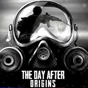 The Day After Origins