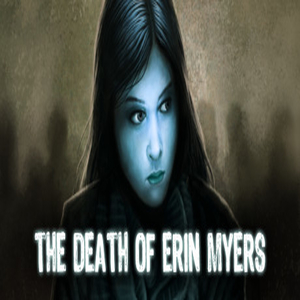 The Death of Erin Myers