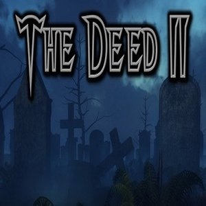 The Deed 2
