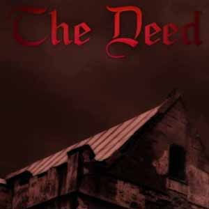 Buy The Deed CD Key Compare Prices