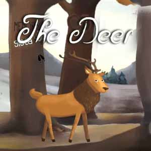 Buy The Deer CD Key Compare Prices