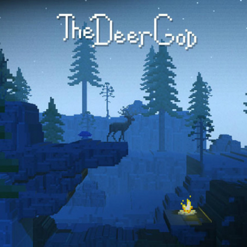 Buy The Deer God Xbox One Code Compare Prices