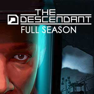 Buy The Descendant Full Season CD Key Compare Prices