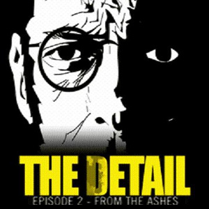 Buy The Detail Episode 2 From The Ashes CD Key Compare Prices
