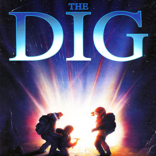 Buy The Dig CD Key Compare Prices
