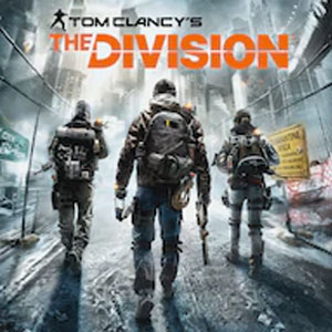 Buy The Division PS5 Compare Prices
