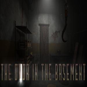 The Door in the Basement