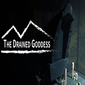 The Drained Goddess