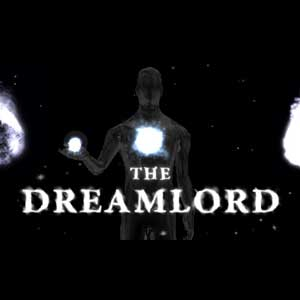 Buy The Dreamlord CD Key Compare Prices