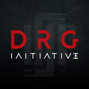 Buy The DRG Initiative CD Key Compare Prices