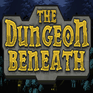 Buy The Dungeon Beneath CD Key Compare Prices