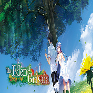 Buy The Eden of Grisaia CD Key Compare Prices
