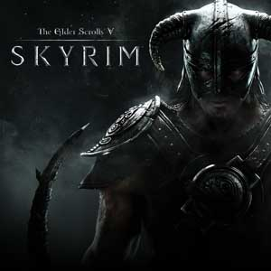 Buy The Elder Scrolls 5 Skyrim PS3 Game Code Compare Prices