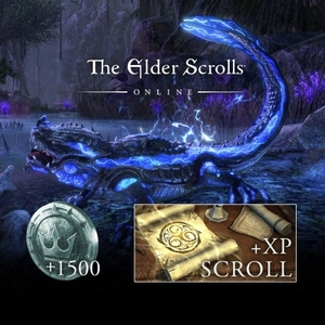 Buy The Elder Scrolls Online Newcomer Pack PS4 Compare Prices