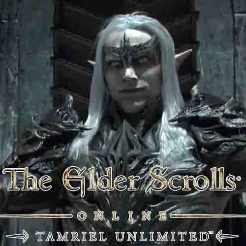 Buy The Elder Scrolls Online Tamriel Unlimited Xbox One Code Compare Prices