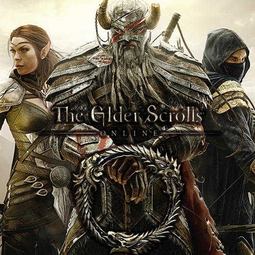 Buy The Elder Scrolls Online Headstart CD Key Compare Prices