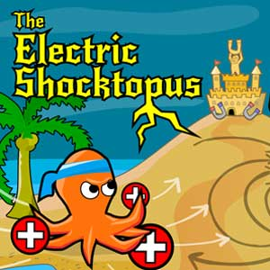 Buy The Electric Shocktopus CD Key Compare Prices