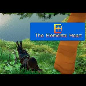 Buy The Elemental Heart CD Key Compare Prices