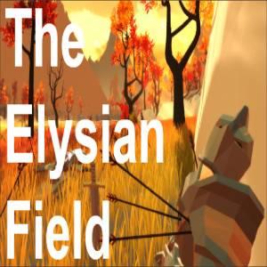 The Elysian Field