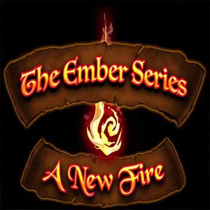 Buy The Ember Series A New Fire CD Key Compare Prices