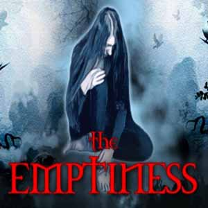 Buy The Emptiness CD Key Compare Prices