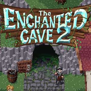 Buy The Enchanted Cave 2 CD Key Compare Prices