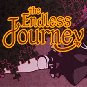 Buy The Endless Journey CD Key Compare Prices