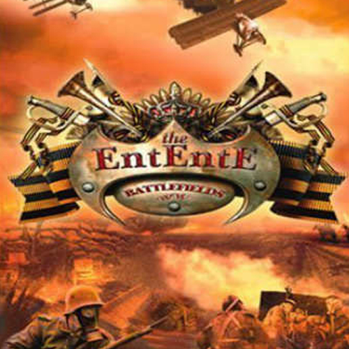 Buy The Entente CD Key Compare Prices
